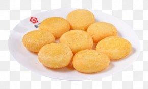 Fried Pumpkin Pie - Pumpkin Pie Tangyuan Bxe1nh Tempura Mochi PNG