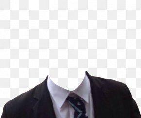 Suit - Suit Formal Wear PNG