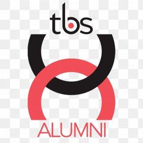 School - Toulouse Business School TBS ALUMNI Alumnus PNG