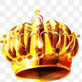 Imperial Crown - Crown Download PNG