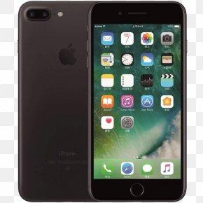 IPhone, - IPhone 4 IPhone 8 IPhone X IPhone 6S LTE PNG