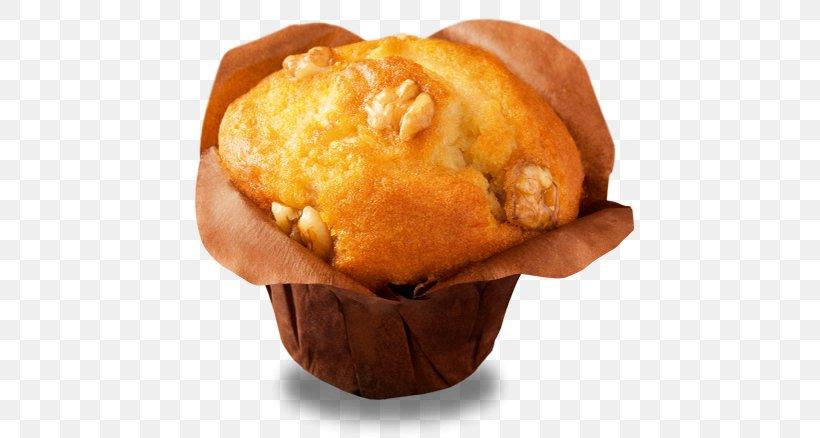 Muffin Banana Cake Popover Hodu-gwaja Cornbread, PNG, 640x438px, Muffin, American Food, Baked Goods, Baking, Banana Download Free