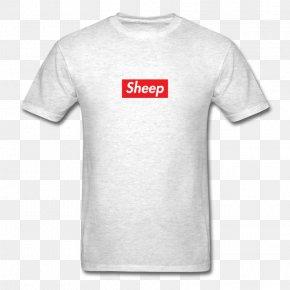 Firefighter Tshirt - Ringer T-shirt Designer Clothing PNG