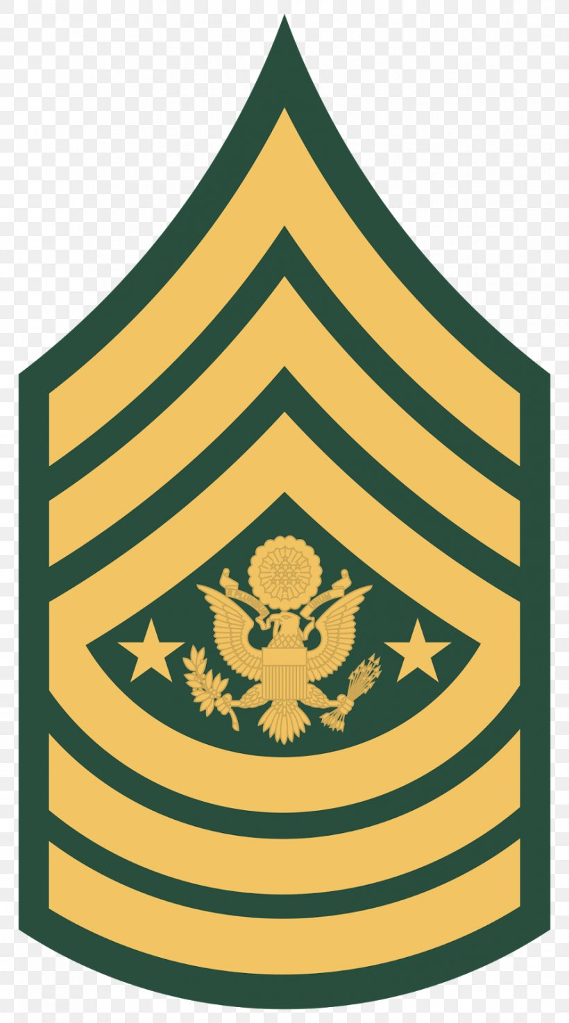 Sergeant Major Of The Army Non-commissioned Officer Military Rank, PNG, 889x1600px, Sergeant Major Of The Army, Area, Army, Army Officer, Brand Download Free