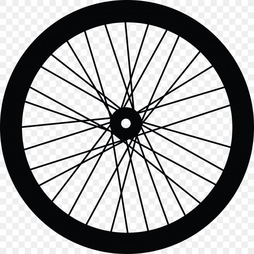 Car Wheel Coloring Book Lakeside Bicycles, PNG, 1945x1945px, 275 Mountain Bike, Car, Alloy Wheel, Area, Auto Part Download Free