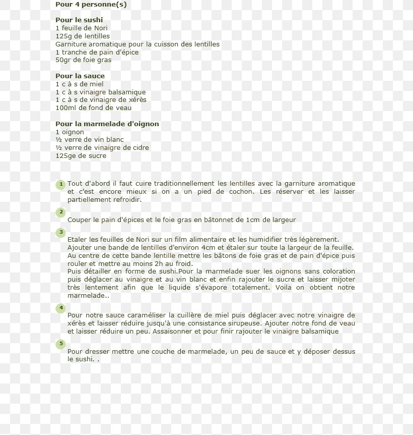 Cover Letter For University from img.favpng.com