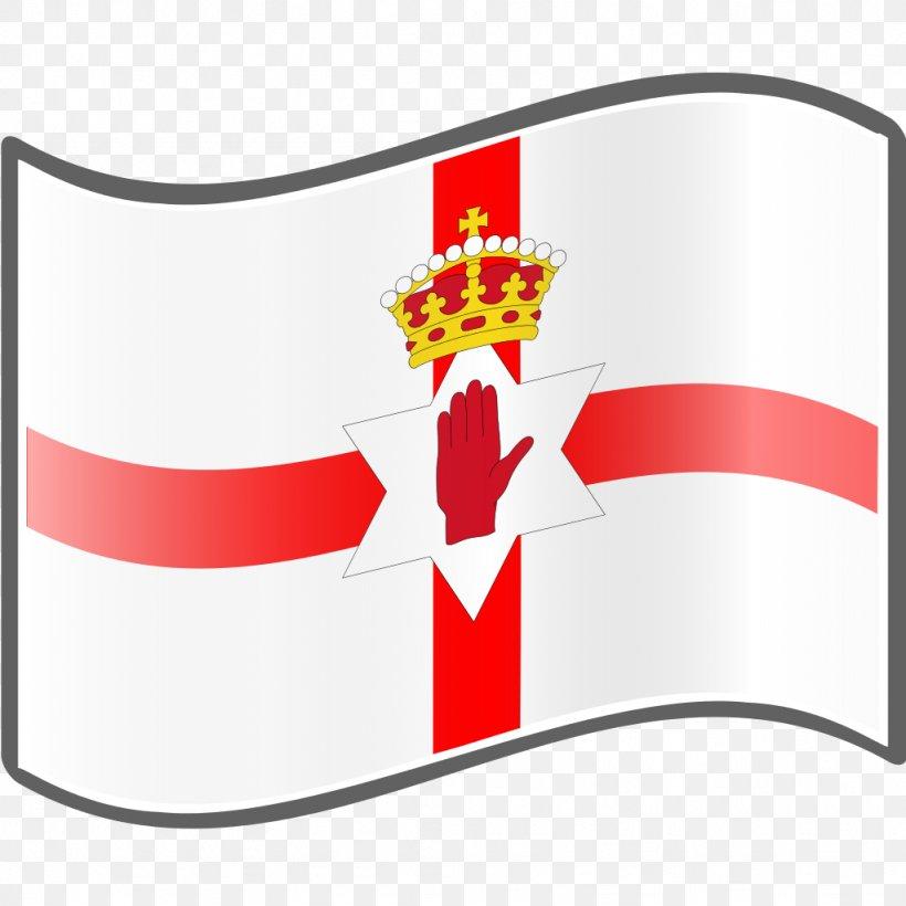 Flag Of England Flag Of Northern Ireland Flag Of Ireland Flag Of Georgia, PNG, 1024x1024px, Flag, Brand, Flag Of Brazil, Flag Of England, Flag Of Finland Download Free