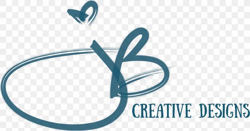 Logo Brand, PNG, 1323x695px, Logo, Blue, Brand, Business, Diagram Download Free