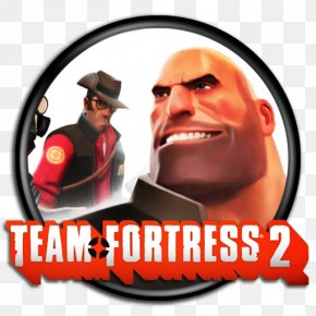 Team Fortress 2 - Team Fortress 2 The Orange Box Left 4 Dead 2 Dota 2 PNG