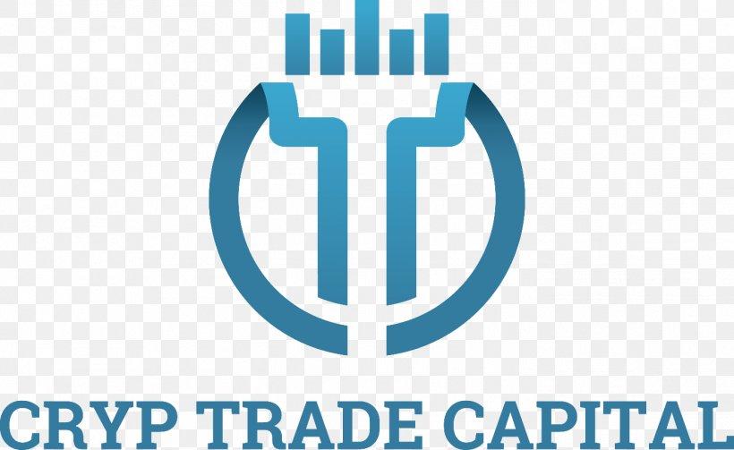 crypto trade capital