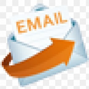 Email - Email Address Signature Block Electronic Mailing List PNG
