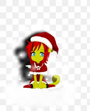 Santa Claus - Santa Claus Christmas Ornament Desktop Wallpaper Clip Art PNG