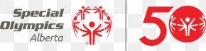 1998 Winter Olympics - Special Olympics Louisiana Special Olympics 50th Anniversary 2017 Special Olympics World Winter Games Special Olympics Canada PNG