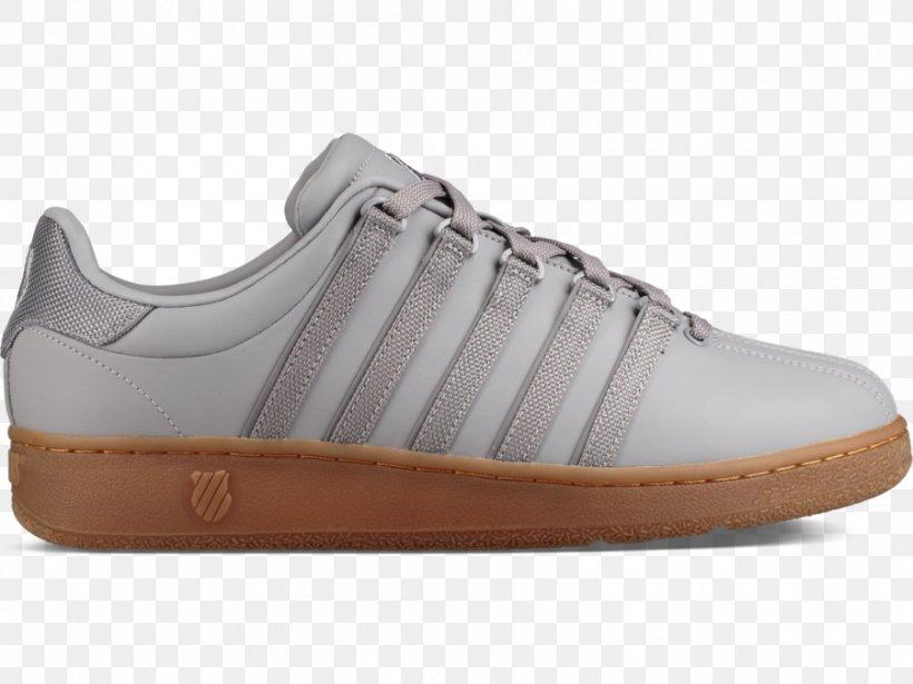 Schoenen adidas superstar beige