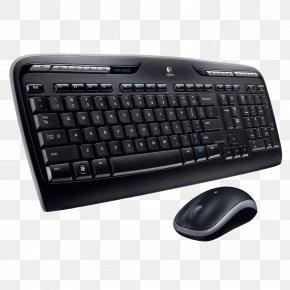 Computer Mouse - Computer Mouse Computer Keyboard Apple USB Mouse Wireless Keyboard Logitech PNG