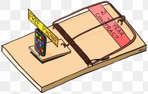 Mouse Trap - Customer Retention Business Marketing Customer Service PNG