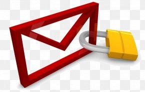 Privacy - Email Encryption Email Privacy ProtonMail PNG