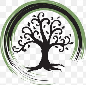 Tree Of Life - Tree Of Life Clip Art PNG