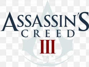 Just Cause - Assassin's Creed III Xbox 360 PlayStation 3 PNG