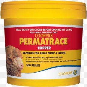 Goat - Goat Sheep Cattle Dietary Supplement Calf PNG