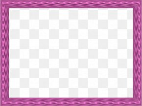 Powerpoint Frame Photo - Text Message Information Board Game Word PNG