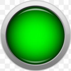 Button - GreenButton Public Utility Electricity Electric Energy Consumption PNG