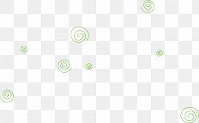 Shading Circle - Logo Brand Desktop Wallpaper Font PNG