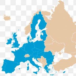 Member State Of The European Union Future Enlargement Of The European Union Kosovo PNG