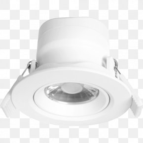 Light - Recessed Light Lighting LED Lamp Floodlight PNG