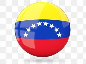 Flag Of Venezuela - Flag Of Venezuela National Symbols Of Venezuela Guayana Region, Venezuela PNG