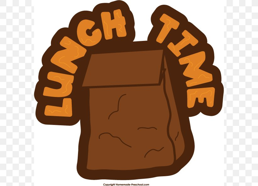 Lunch School Meal Cafeteria Snack Clip Art, PNG, 604x591px, Lunch, Break, Cafeteria, Eating, Finger Download Free