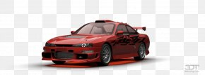Car - Model Car Motor Vehicle Automotive Design 3House PNG