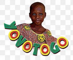 Art Fictional Character - Yovotogo Fictional Character PNG