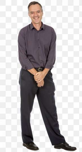 Dress Shirt - Dress Shirt Suit Sleeve Formal Wear Pants PNG