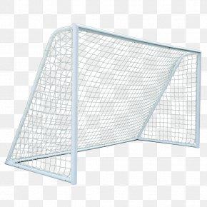 Net - Goal Football Net Shin Guard Sport PNG