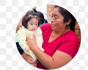 Madre E Hija - Volunteering Non-profit Organisation Hospital Del Niño Poblano Toddler Infant PNG