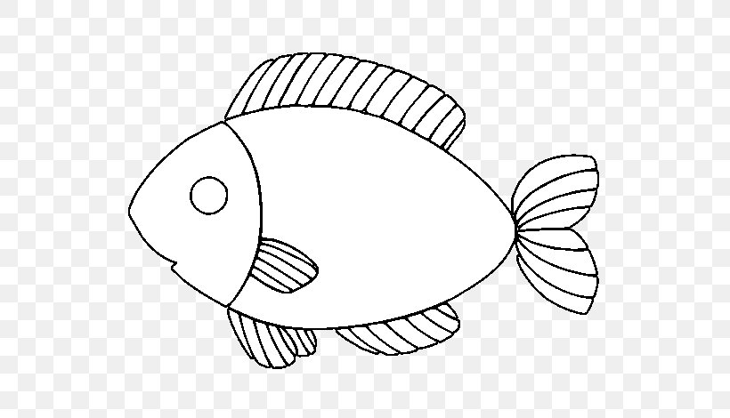 Coloring Book Drawing Fish Food, PNG, 600x470px, Coloring ...