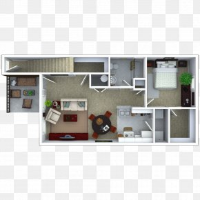 House - House Bedroom Floor Plan Apartment Interior Design Services PNG