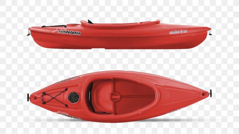 Kayak Boat Paddle Sporting Goods Paddling, PNG, 2184x1230px, Kayak, Boat, Boating, Canoe, Kayak Fishing Download Free