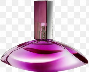 Perfume Image - Perfume Calvin Klein Note Body Spray Eau De Toilette PNG