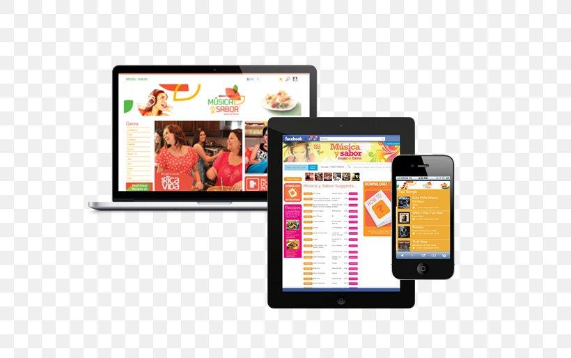 Display Device Multimedia Display Advertising Electronics, PNG, 600x514px, Display Device, Advertising, Communication, Computer Monitors, Display Advertising Download Free