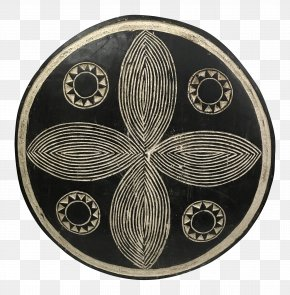 South Africa Nguni Shield Zulu People African Art Nguni Cattle PNG