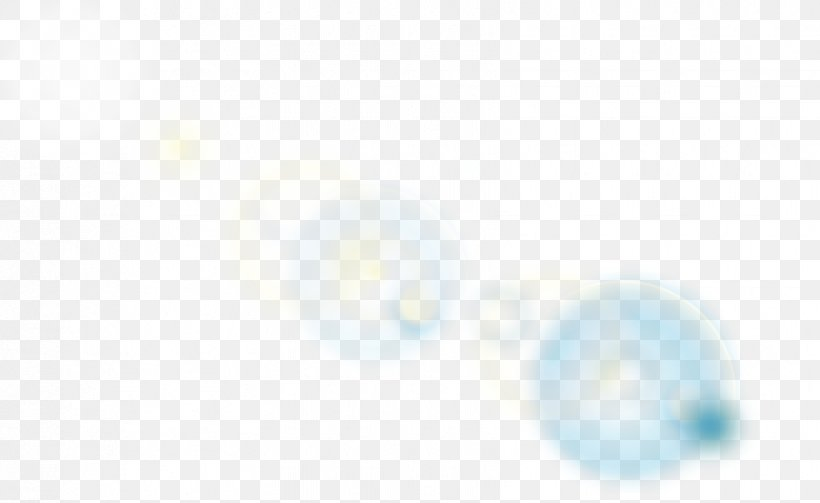 Square Angle White Pattern, PNG, 830x510px, Rectangle, Microsoft Azure, Pattern, Point, Product Design Download Free