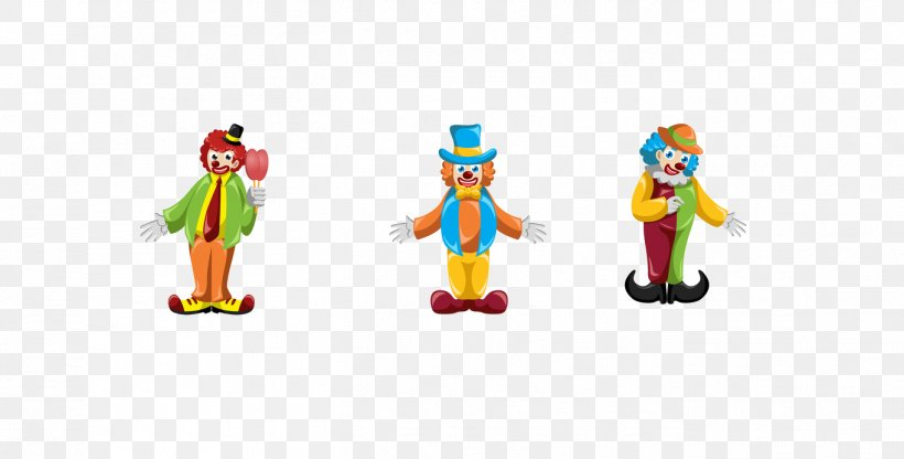 Clown Royalty-free Stock Photography Clip Art, PNG, 1364x692px, Clown, Art, Cartoon, Circus, Drawing Download Free