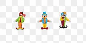 Clown - Clown Royalty-free Stock Photography Clip Art PNG