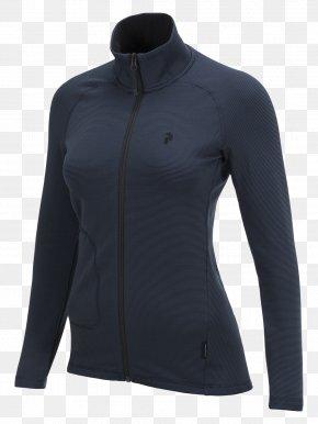 T-shirt - Hoodie Top T-shirt Nike Clothing PNG