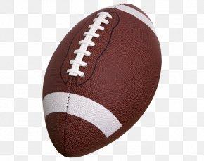American Football Team - Harvard Crimson Football Sport American Football Coach Flag Football PNG