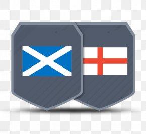 ENGLAND SQUAD - Argentina National Football Team Argentina–Brazil Football Rivalry FIFA 17 FIFA 16 Brazil National Football Team PNG