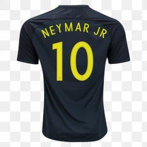 T-shirt - 2018 FIFA World Cup 2014 FIFA World Cup Brazil National Football Team T-shirt Jersey PNG