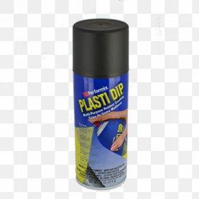 Aerosol Spray - Aerosol Spray Plastic Coating Aerosol Paint PNG